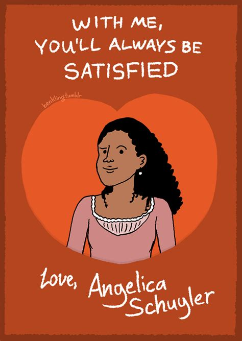 buzzfeed valentines day cards a made s day cards for quot hamilton quot fans