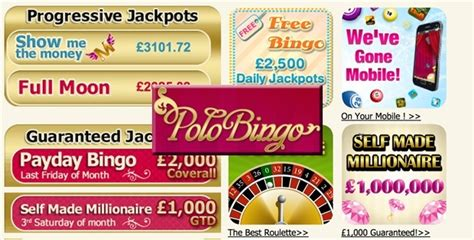 Free Bingo No Deposit No Card Details Win Real Money - free bingo no deposit no card details big bonus bingo
