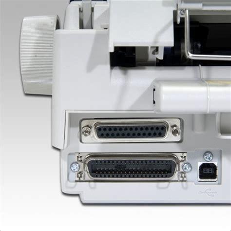 Printer Epson Lx 300 Terbaru Epson Impact Lx 300 Ii Printer Price In Pakistan Epson In Pakistan At Symbios Pk