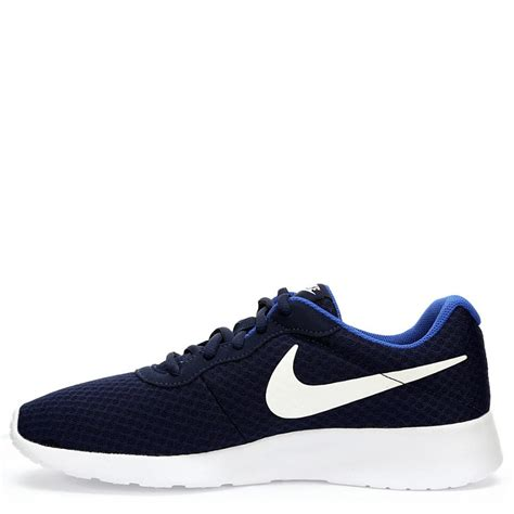 s navy nike shoes known nike tanjun sneaker navy nike shoes