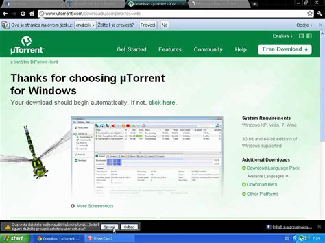 full version utorrent download office 2010 full version free download utorrent for windows