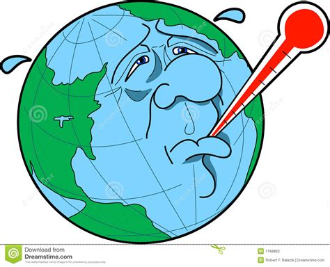 global warming clipart warming clipart clipart panda free clipart images