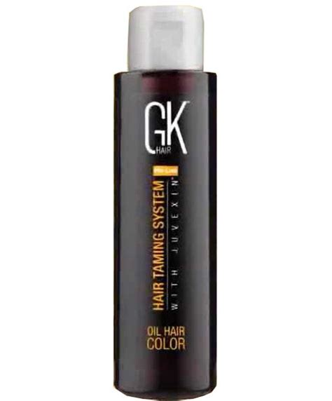 products for taming gray hair pro line taming system hair oil color global keratin