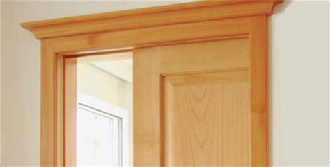 Hafele Pocket Door by Hawa Door Hafele 941 60 031 Hawa Plastic Rattle Free