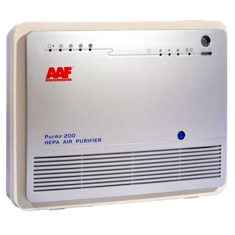Air Purifier Daikin daikin mc70lbfvm air purifier air odor management my