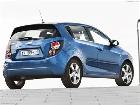 Headl Chevrolet Aveo 2011 chevrolet aveo hatchback 2011 car wallpaper 03 of