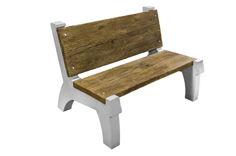 concrete park bench molds bench sc shovel 28 images bench scrape shovel online