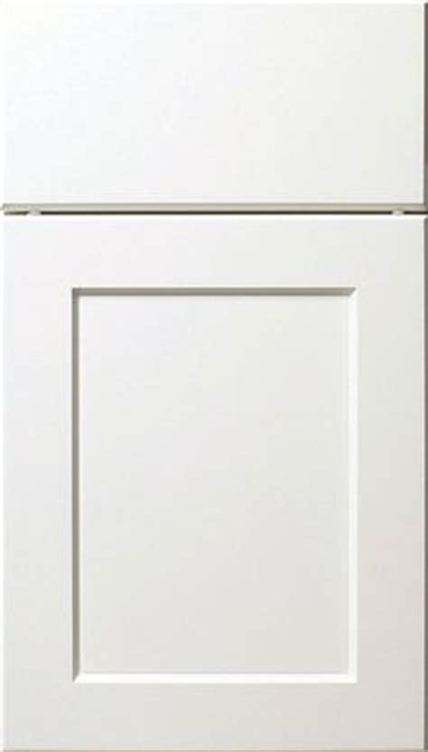 Kitchen Cabinet Doors Coventry Coventry Cabinet Door Style Thermofoil Cabinetry For Any