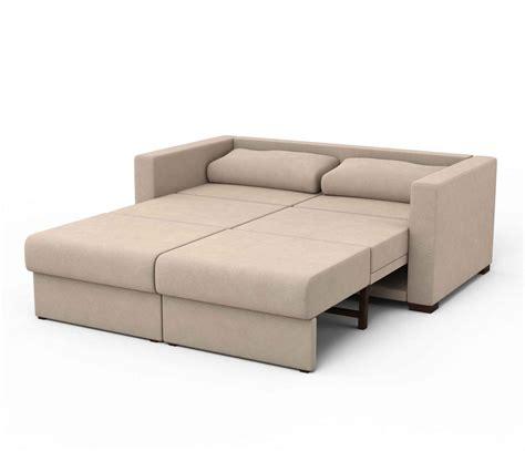 Sofa cama inidual barato sentogosho