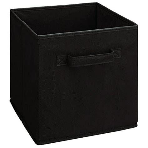 Who Sells Closetmaid 69 Closetmaid 5784 Cubeicals Fabric Drawer Black