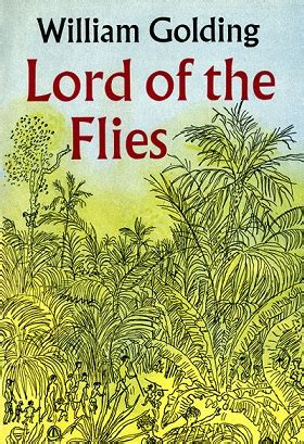 lord of the flies themes and issues noman s i t blog