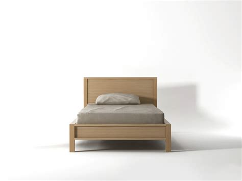 clayton sofa bed clayton cottage cove sofa gray sectional sofa