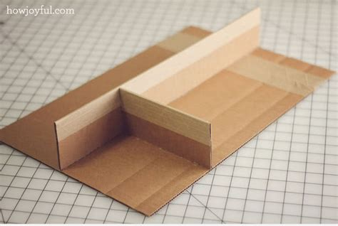 Cheap Drawer Dividers by Savvy Housekeeping 187 Organizing On The Cheap Make Your