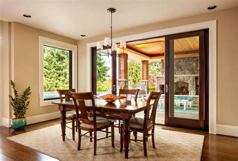 best patio doors 5 of the best patio doors for 2017 milgard milgard