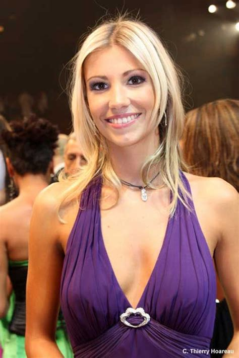 Alexandra Rosenfeld Crowned Miss Europe 2006 2 by 1000 Images About Rosenfeld Forever On