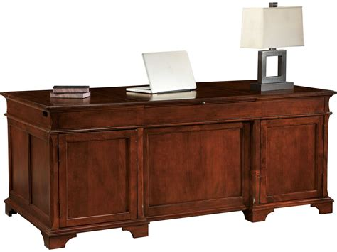 72 x 36 desk hekman office 72 x 36 executive desk hk79270