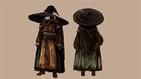The Wizard Navy Brown Beachboys Ravre Originals big hat logan souls hd wallpaper wallpaper better