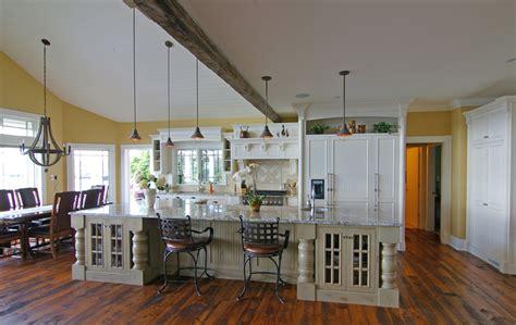 gorgeous images kitchen
