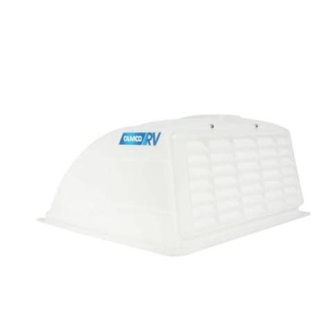 camco vent cover 40433 the home depot
