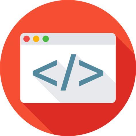 code coding development file programming rst icon code coding html programming web icon icon search engine