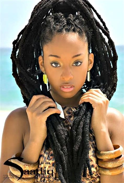 black woman model with dreadlocks on pinterest 50 best dreads are my love images on pinterest