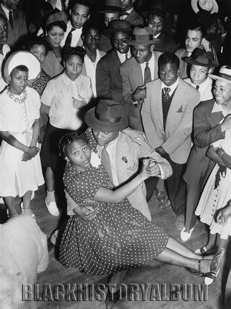 swing dancing los angeles swing time 1938 negro nite life on central avenue series