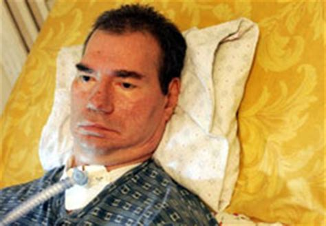 caso welby eutanasia e il caso welby