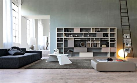 soggiorni pareti attrezzate pareti attrezzate per soggiorno pareti attrezzate