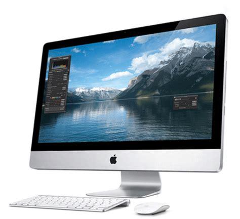 Laptop Dan Komputer Apple laptopmagz komputer merk komputer dan