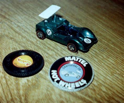mail hot wheels gr loc us hot wheels 1968 1977
