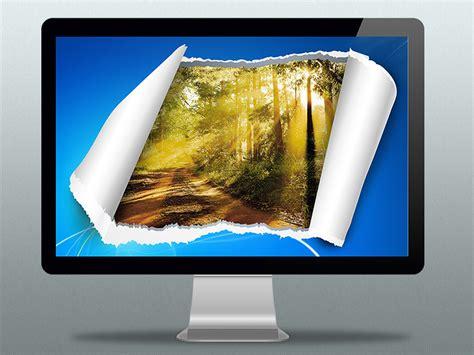 Design Home App For Pc kostenlose fr 252 hlings bildschirmschoner und wallpaper