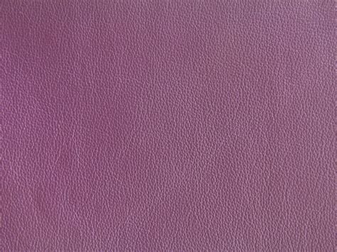 colorful textured wallpaper purple leather texture colorful stock wallpaper by