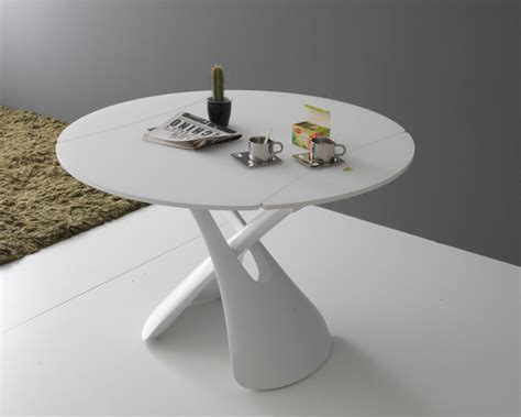 Coffee Tables For Small Spaces Designs For Small Spaces Transformable Coffee Tables Core77
