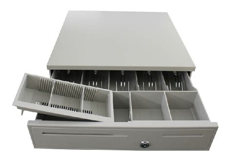Usb Register Drawer by Top Selling Usb Rj11 Register Drawer Box 405 420