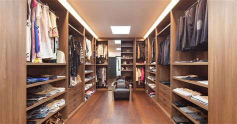 Local Closet Organizers by Hire A Local Closet Company In Doylestown Closets For Less