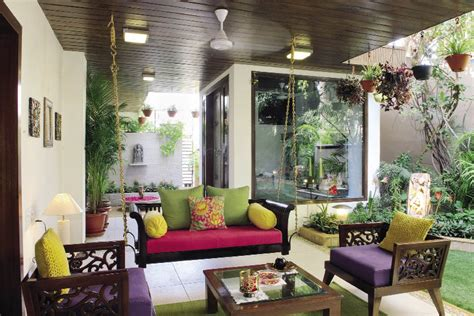 home decor ahmedabad straight from the heart dr utpal patel s home in