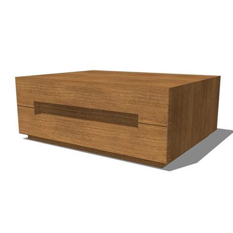 Win Bedroom Furniture Win Bedroom Set 3d Model Formfonts 3d Models Textures