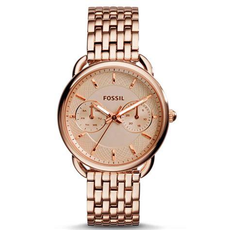 Jam Tangan Wanita Mes B jam tangan wanita termurah lazada co id