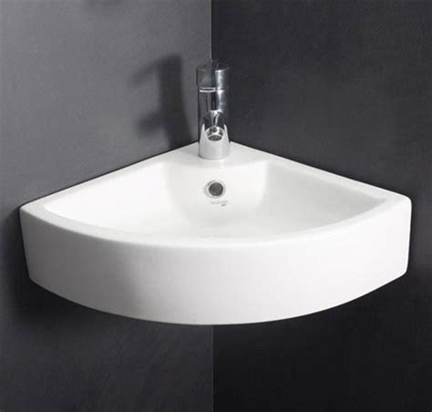 My Own Gallery Of Great Wash Basins by Dead Stock Buy Corner Claret Basin Deadstock Co In