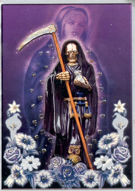 imagenes para celular de la santa muerte im 225 genes de la santa muerte la piadosa im 225 genes de la