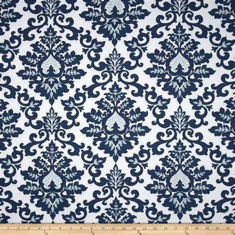 Custom Made Drapes For Sale Store Wide Sale Custom Made Drapes Designer Fabric