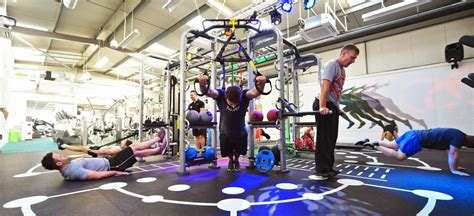 jobs simply gym