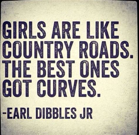 Country Quotes 37 Best Images About Country Sayings On
