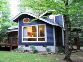 small cottage house plans best tiny economical bunkie