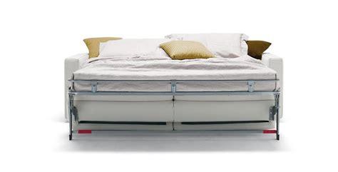 divano letto ortopedico divano letto con piano ortopedico sfoderabile idfdesign