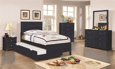 ashton bedroom furniture ashton navy 6 drawer dresser from coaster 400783 coleman furniture