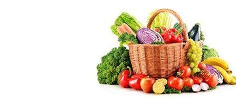 corsi di alimentazione naturale seminario di alimentazione naturale shin sei shiatsu academy