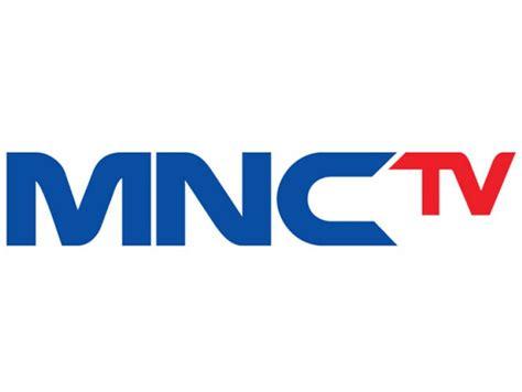 Tv Jakarta lowongan kerja mnc tv karirglobal id