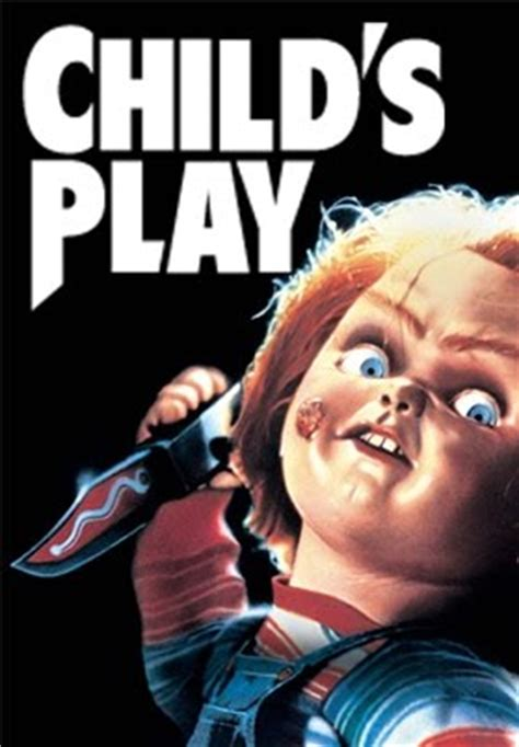 film chucky terbaru 2014 the 80s child s play 1988 2 quot i m your friend till