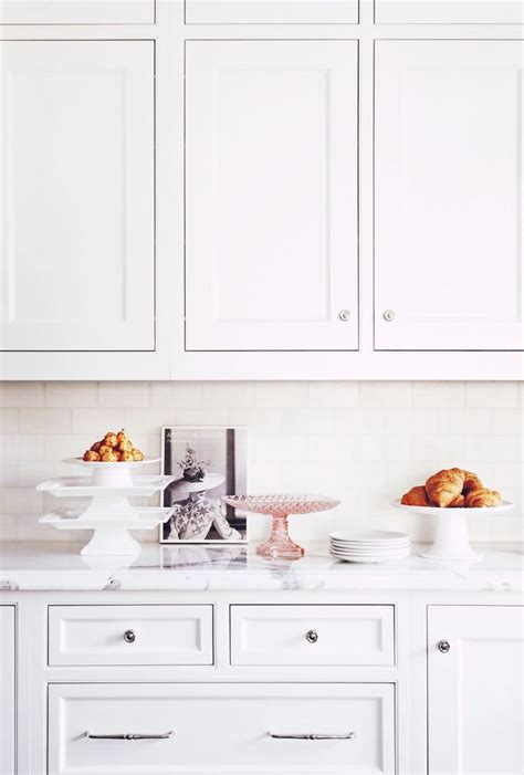 white kitchen with inset cabinets home bunch interior best 25 inset cabinets ideas on pinterest cottage